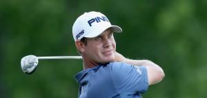 Harris English sicherte sich mit dem Sieg bei der FedEx St. Jude Classic seinen zweiten Sieg auf der PGA Tour (Foto: Getty).