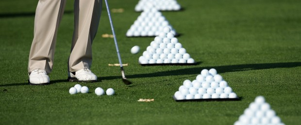 golf trainingsplan welche trainingsinhalte zu welcher. Black Bedroom Furniture Sets. Home Design Ideas