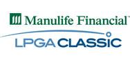 manulifefinanciallpgaclassic