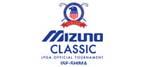 MIZUNO CLASSIC