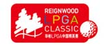 Reignwood LPGA Classic