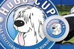 Bild: HuGo-Cup präsentiert von Golf Post