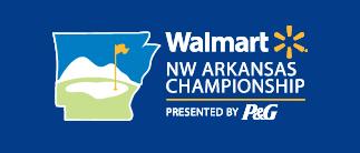 walmart_nw_arkansas_championship