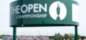 Fakten und Statistiken zur British Open. (Foto: Getty)