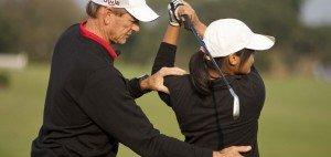 Die Ausbildung zum PGA Professional ist für Haupt- und Nebenberufler zugänglich, aber man muss sich min. ein Handicap von 6,0 erspielen. Bis zum 8. Juli 2013 nimmt die PGA of Germany noch Anmeldungen an. (Foto: Getty)