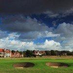 The Royal Liverpool Golf Club Hoylake