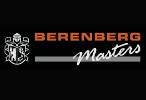 Berenberg Masters