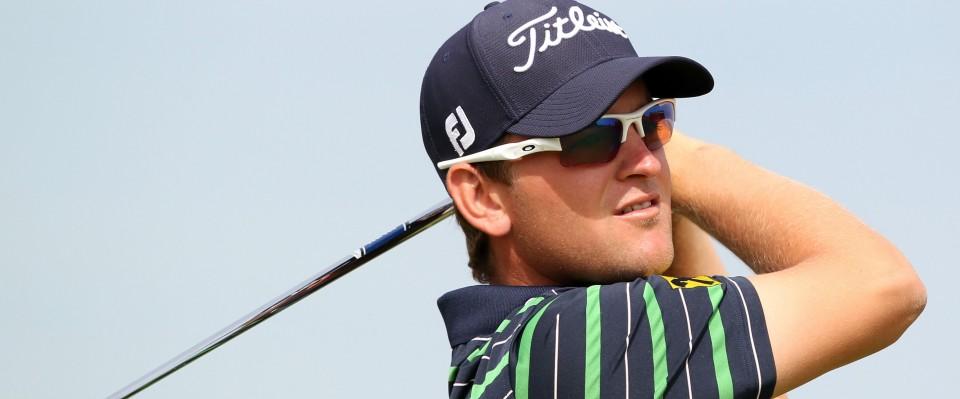 Bernd Wiesberger Golf Weltrangliste Lydia Ko