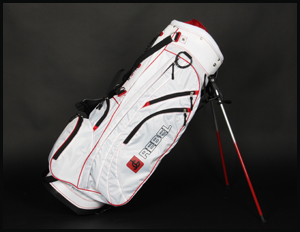 Jordan Golf Rebel Standbag
