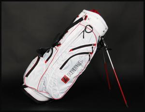 Jordan Golf Rebel Standbag