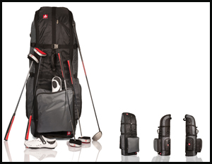 Jordan Golf Travelcover Big