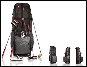 Jordan Golf Travelcover Big