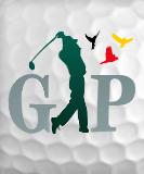 Golf Informationsdienst