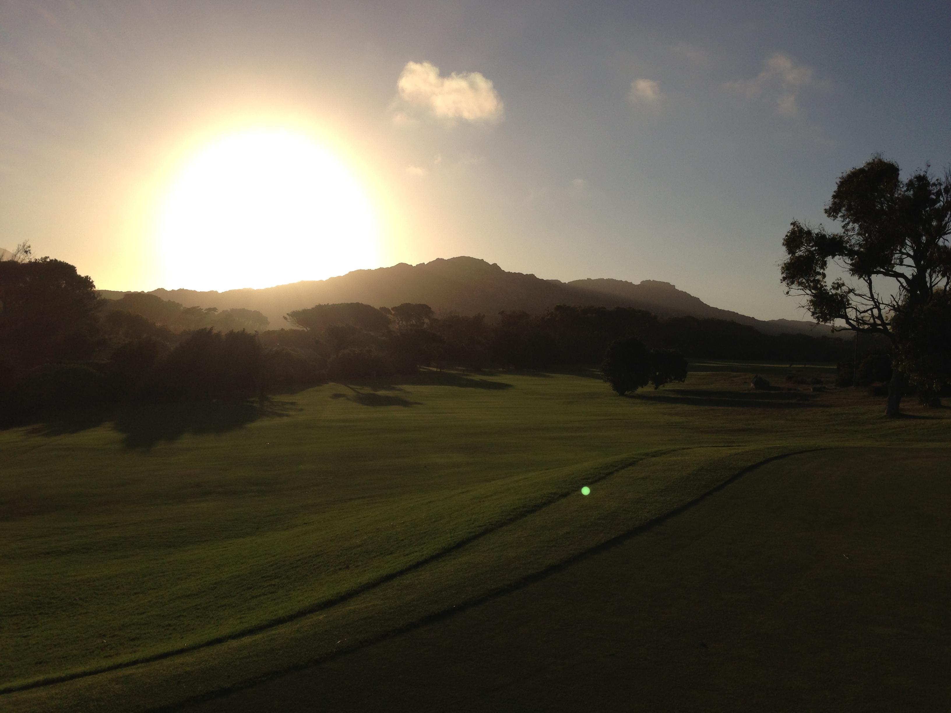 Golfreisen_Südafrika