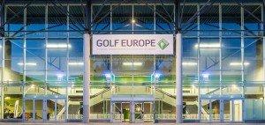 Auf der Golf Europe konnten sich passionierte Spieler und interessierte Kunden ein Bild machen, wie sich der Golfsport weiterentwickelt. (Foto: Golf Europe)