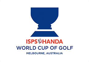 ISPS HANDA World Cup of Golf