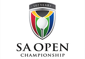 South-African-Open-Championship