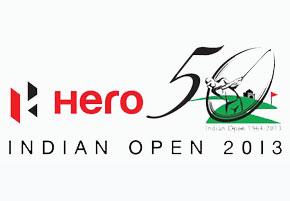 hero-open