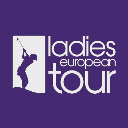 Ladies European Tour