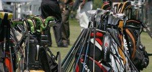 Zwischen Umsatz-Flaute und Innovationszwang - der Golfmarkt hängt durch. (Foto: Getty)