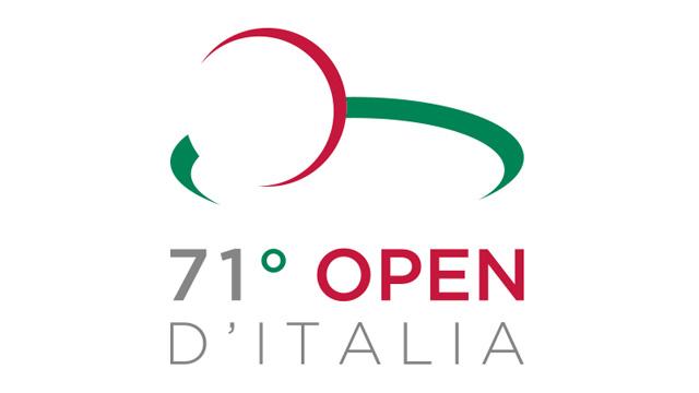 Open d'Italia