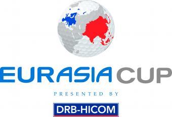 Eurasia Cup 2014