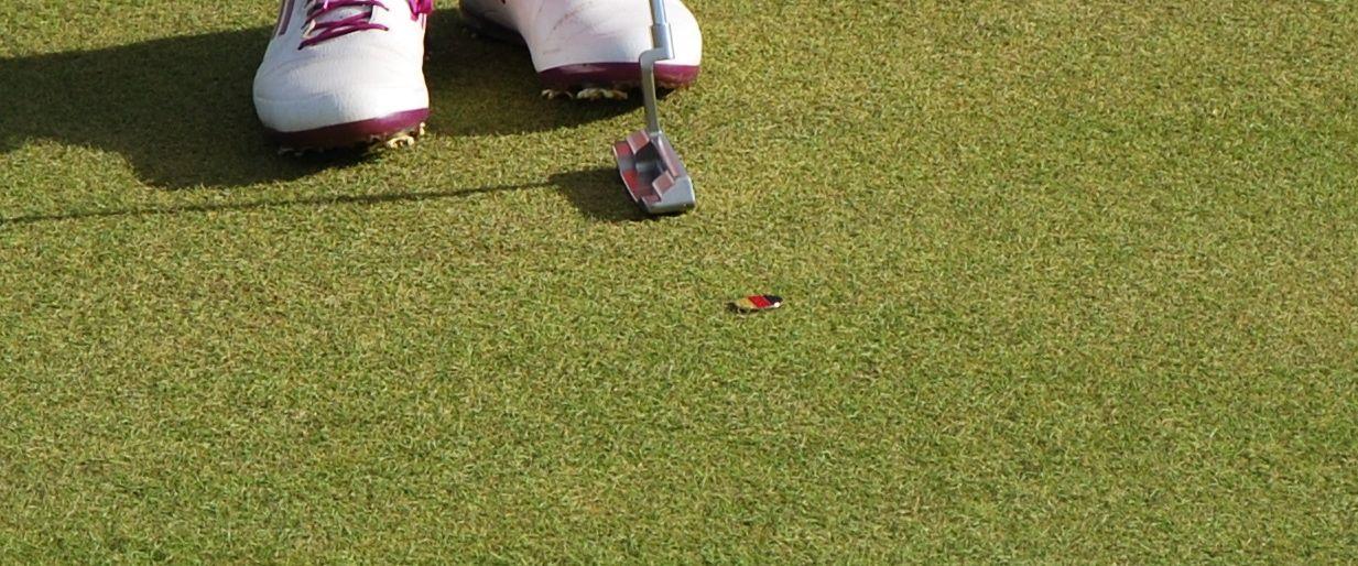 Golf in Deutschland - Eine Bestandsaufnahme. (Foto: Golf Post)