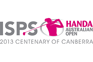 isps handa womens australian open