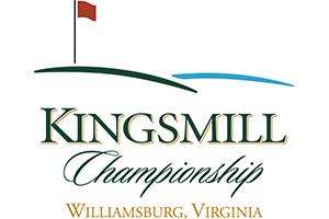 kingsmill championship lpga