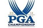 pga_championship_2014_logo