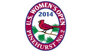 us_womens_open_logo_304_2014