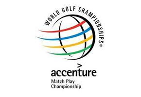 wgc accenture match play championship