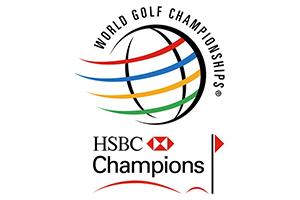 wgc hsbc championship