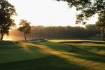 Medinah Country Club No 3 Course 2012 Ryder Cup Venue