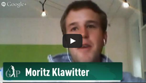Moritz Klawitter
