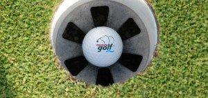 Zum 16. Mal findet die Rheingolf 2014 statt und Michael Jacoby plaudert bei Golf Post aus dem Nähkästchen. (Foto: Rheingolf)