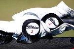 Golfhandschuhe gibt es in  unterschiedlichen Materialien, Farben und Größen. (Foto: Getty)