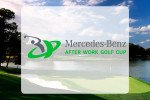 Mercedes-Benz After Work Golf Cup (Foto: Golf Post)