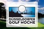 Düsseldorfer Golfwoche (Foto: Golf Post)