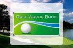 Golfwoche Ruhr (Foto: Golf Post)