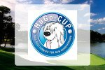 HuGo Golf Cup (Foto: Golf Post)