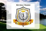 Kö-Golf-Trophy (Foto: Golf Post)