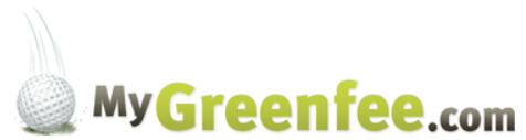 Greenfees online buchen bei MyGreenfee.com. (Foto: Albatros)