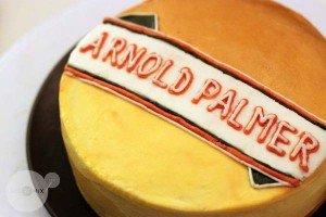 Arnold Palmer Kuchen