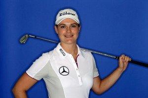 Golf Post zeigt die Finaltage der LPGA Tour mit Caroline Masson im Livestream
