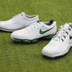 Nike Golf Masters