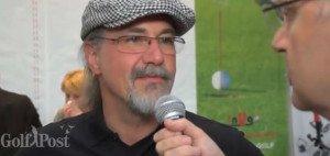 Die Geschichte hinter Jordan Golf - Uli-Jordan-300x142