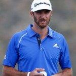 World Golf Championships-Accenture Match Play Championship - Round One