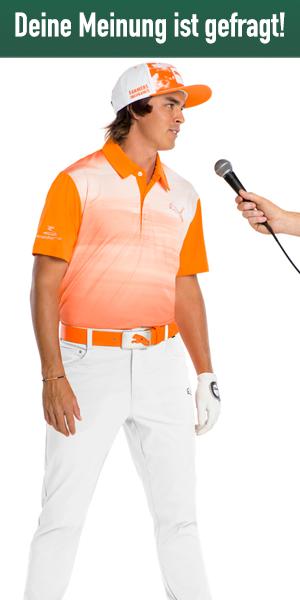 puma_golfpost_deinemeinung