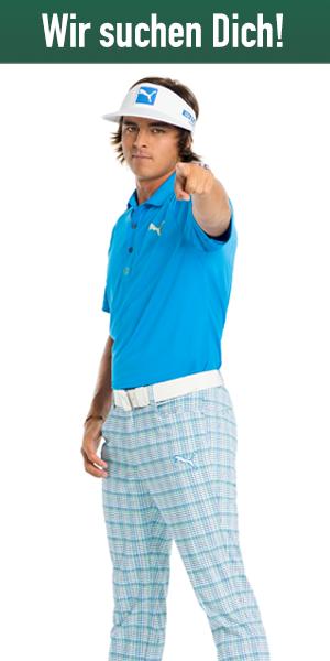 puma_golfpost_wewantyou